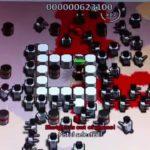 new Boxhead 2 play